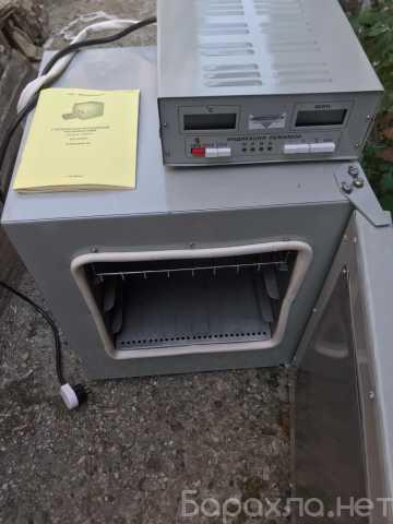 Продам: Стерилизатор ГП-20