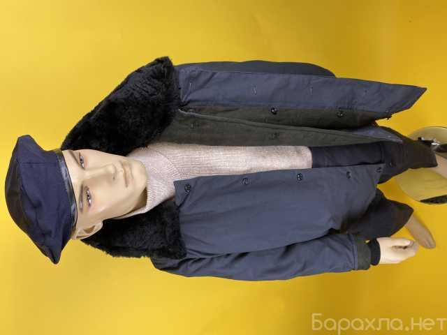 Продам: Куртка с отстегивающейся подкладкой