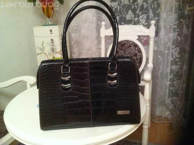 Продам: Продам женскую сумку