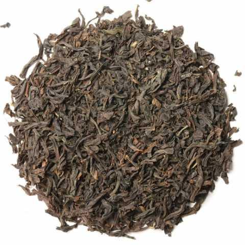 Продам: Элитные сорта черного и зеленого чая