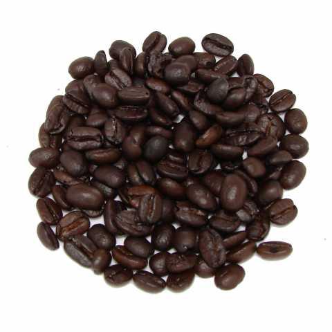 Продам: Изысканные сорта зернового кофе и Декаф
