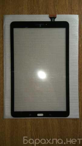 Продам: Samsung Galaxy Tab E 9.6 SM-T561 и ZTE