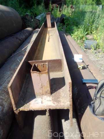 Продам: Трубы стальные
