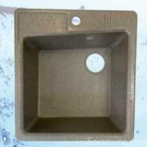 Продам: Мойки из искусственного камня