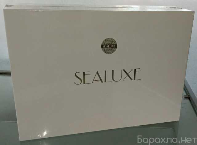 Продам: Косметический набор SEALUXE (Швейцария)