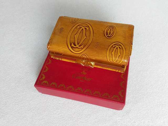 Продам: кошелёк женский из Франции, новый