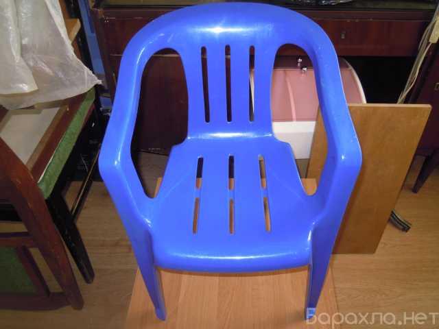 Продам: детский стульчик