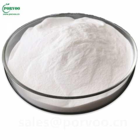 Продам: High Quality Melatonine Supplier,Melaton
