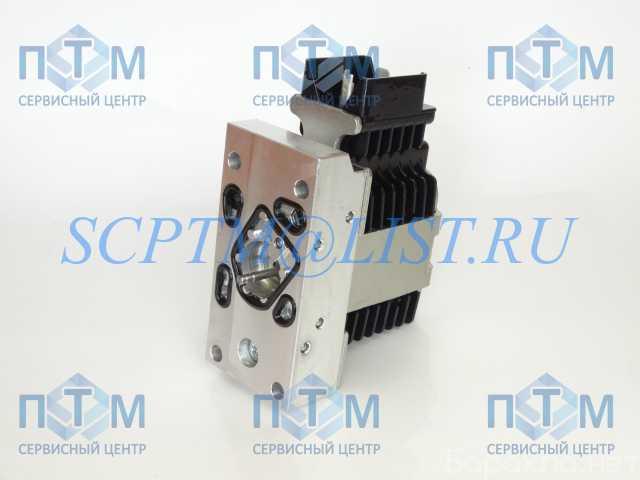 Продам: Блок 157В4128(11166829) Danfoss на PVG32