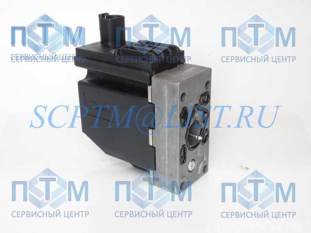 Продам: Блок 157B4092(11166775) Danfoss на PVG32