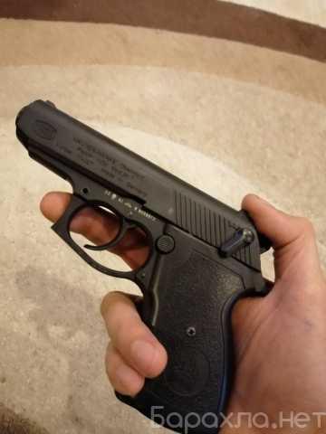 Продам: Mauser Hsc Mod.90T