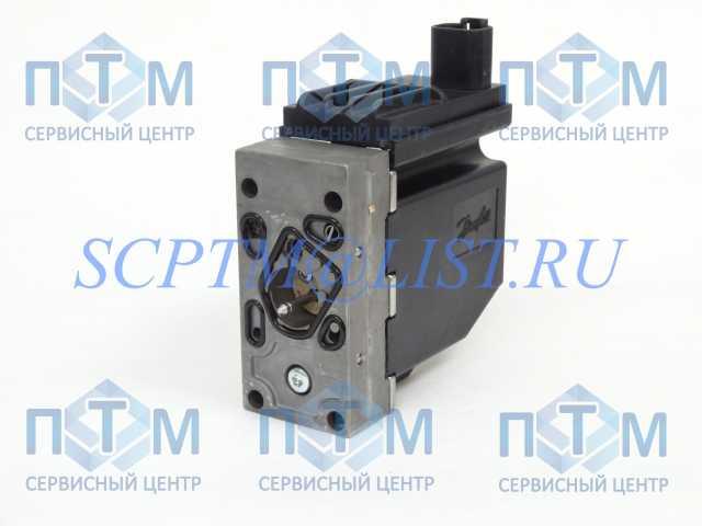 Продам: Блок 157B4792(11177347) Danfoss на PVG32