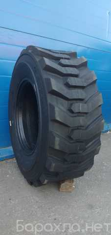Продам: Шины размером 15-19.5 SKS-1 на погрузчик