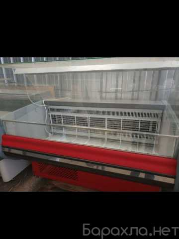 Продам: морозильная витрина Ариада