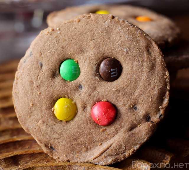 Продам: Печенье натуральное в ассортименте