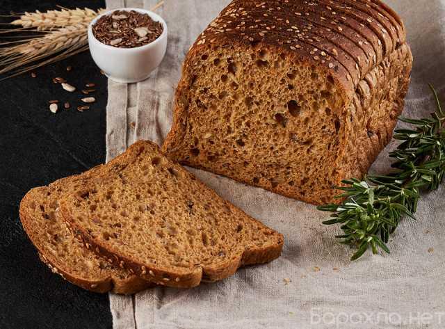 Продам: Хлеб тостовый Изи Тост и Совитал
