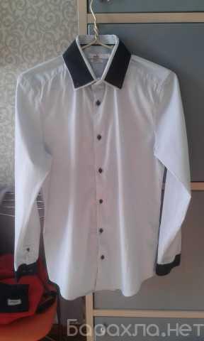 Продам: Рубашка в школу