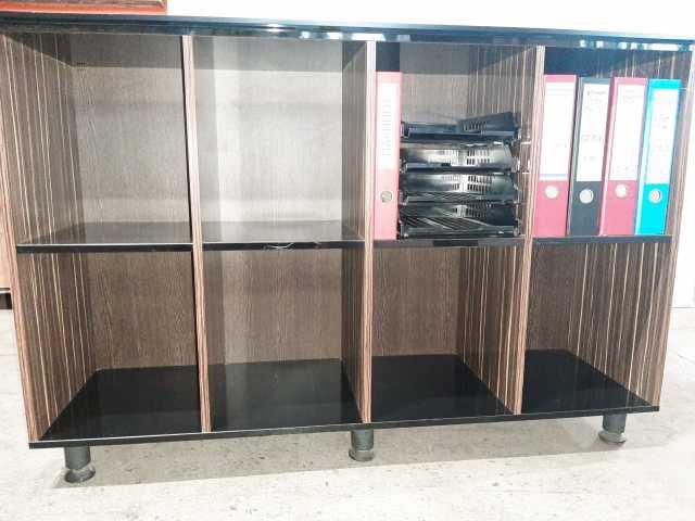 Продам: Шкаф тумба для офиса и для дома