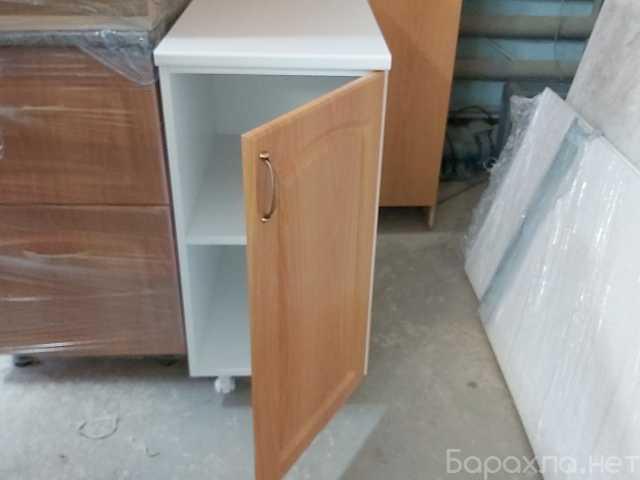 Продам: шкаф напольный