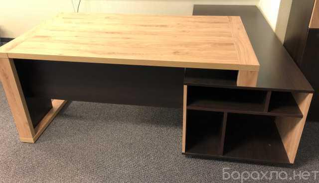 Продам: стол письменный