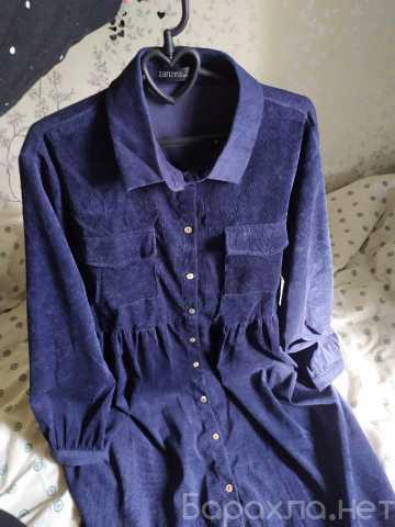 Продам: женское платье