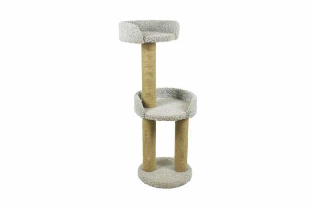 Продам: Домик для кошки