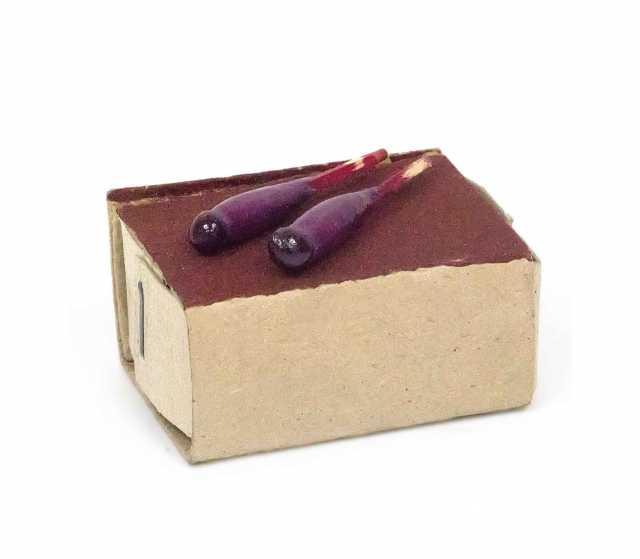 Продам: Термитные спички от производителя