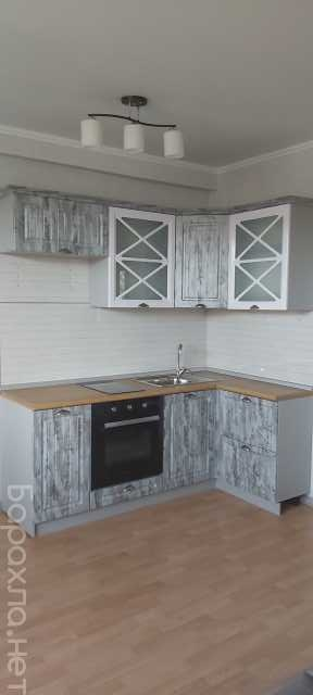 Продам: Кухонный гарнитур от производителя