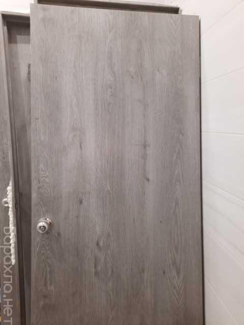 Отдам даром: Межкомнатные двери