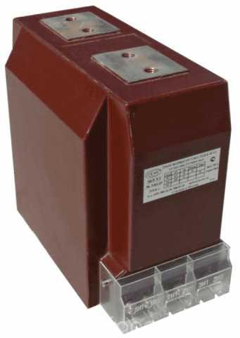 Продам: Тол трансформаторы