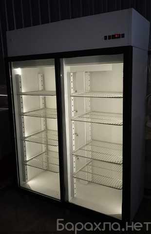 Продам: холодильный шкаф купэ2