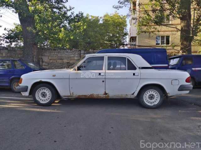 Продам: отечественный автомобиль