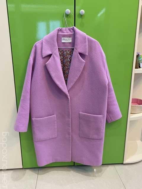 Продам: Продам пальто
