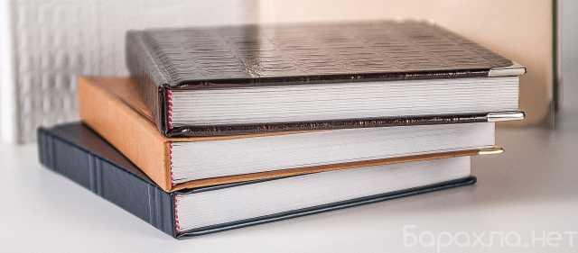 Приму в дар: Книги