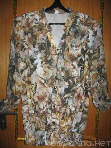 Продам: Блуза нарядная