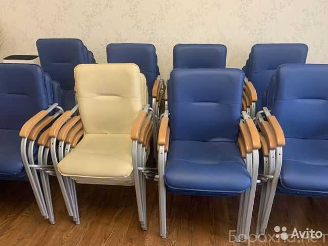 Продам: Стул кресло Самба