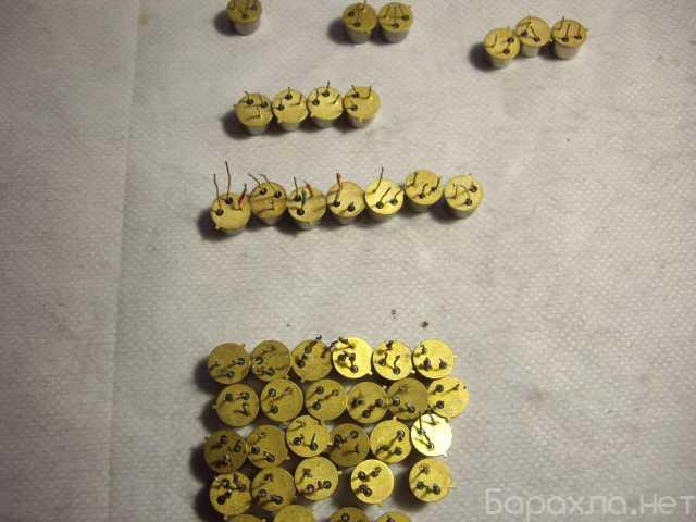 Продам: Импортные транзисторы