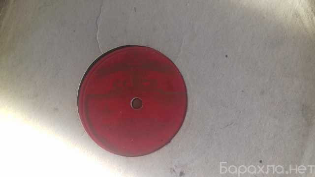 Продам: Пластинки виниловые 40шт.желательно опт