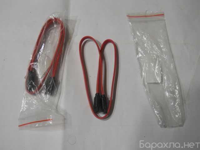 Продам: SATA шнур для HDD