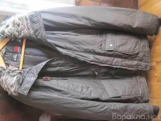 Продам: Верхняя одежда для мужчин
