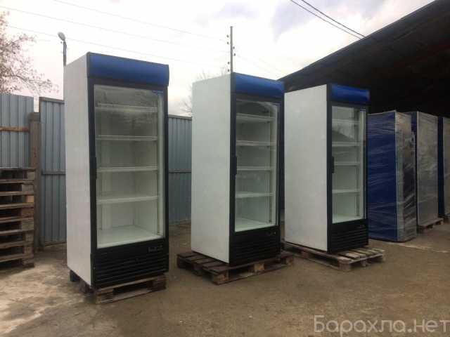Продам: Шкаф холодильный Ice Stream Optima