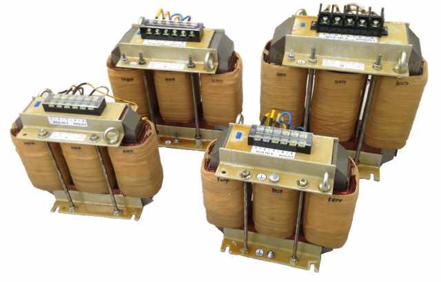 Продам: Запчасти для электрического оборудования