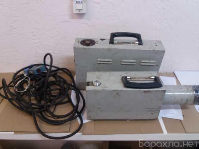 Продам: Рентгеновский аппарат